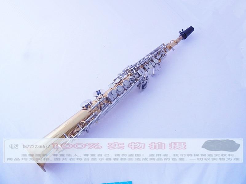 Музыка саксофона mp3