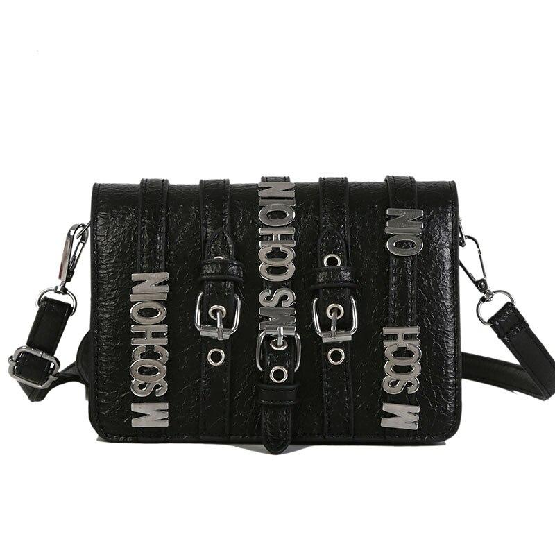 womens bags handbags 1