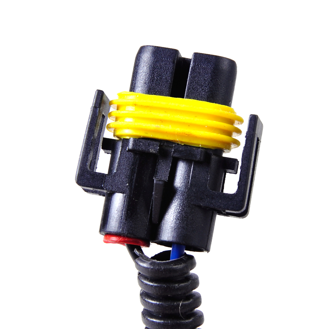 Beler New Arrival H11 Female Adapter Wiring Harness Sockets Wire 2012 Dodge Avenger Connector For Fog Light Lamp Ford Focus Acura Nissan Honda In From Automobiles