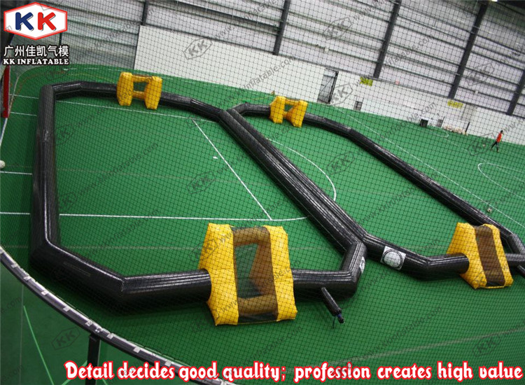 inflatable football play yard inflatable sports eyetoy play sports platinum камера