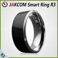Jakcom Smart Ring R3 Hot Sale In Consumer Electronics Water Accessories As Strap For For Xiaomi Mi Band 1S Jakcom R3F Hoco