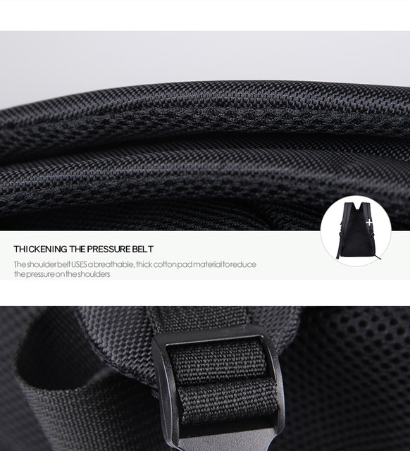 34f2da5c80a8 Cool Russian Bear Backpack For Teenage Boys Children School Bags Men Travel  Bbackpack Laptop Bag Kids Book Bags Schoolbags Gift