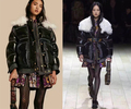2016 amazing Women's winter jacket,wool collar Women's down jacket,black winter coat women,warm clothes down coat abrigos mujer