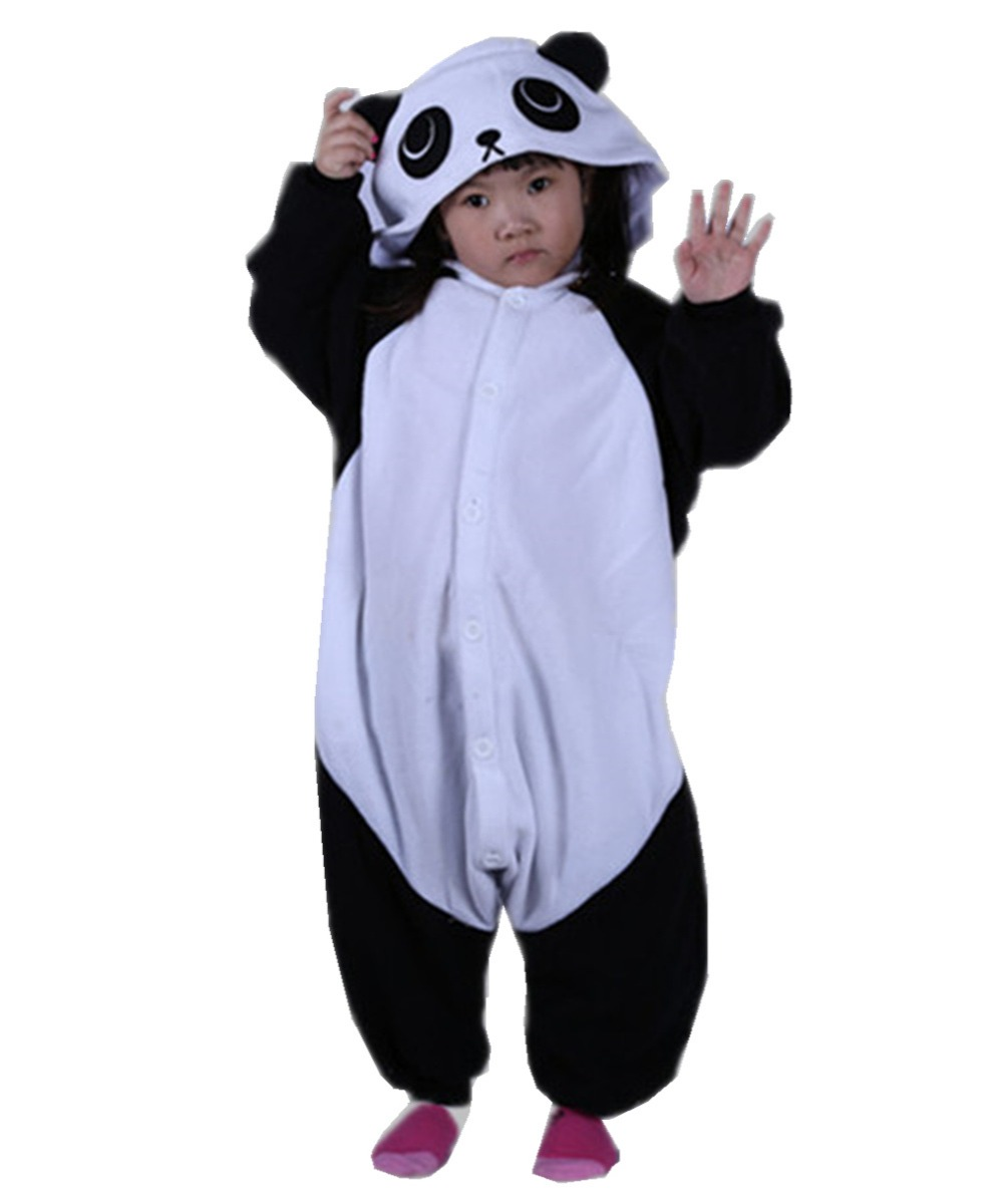 Find great deals on eBay for onesies for kids. Shop with confidence.