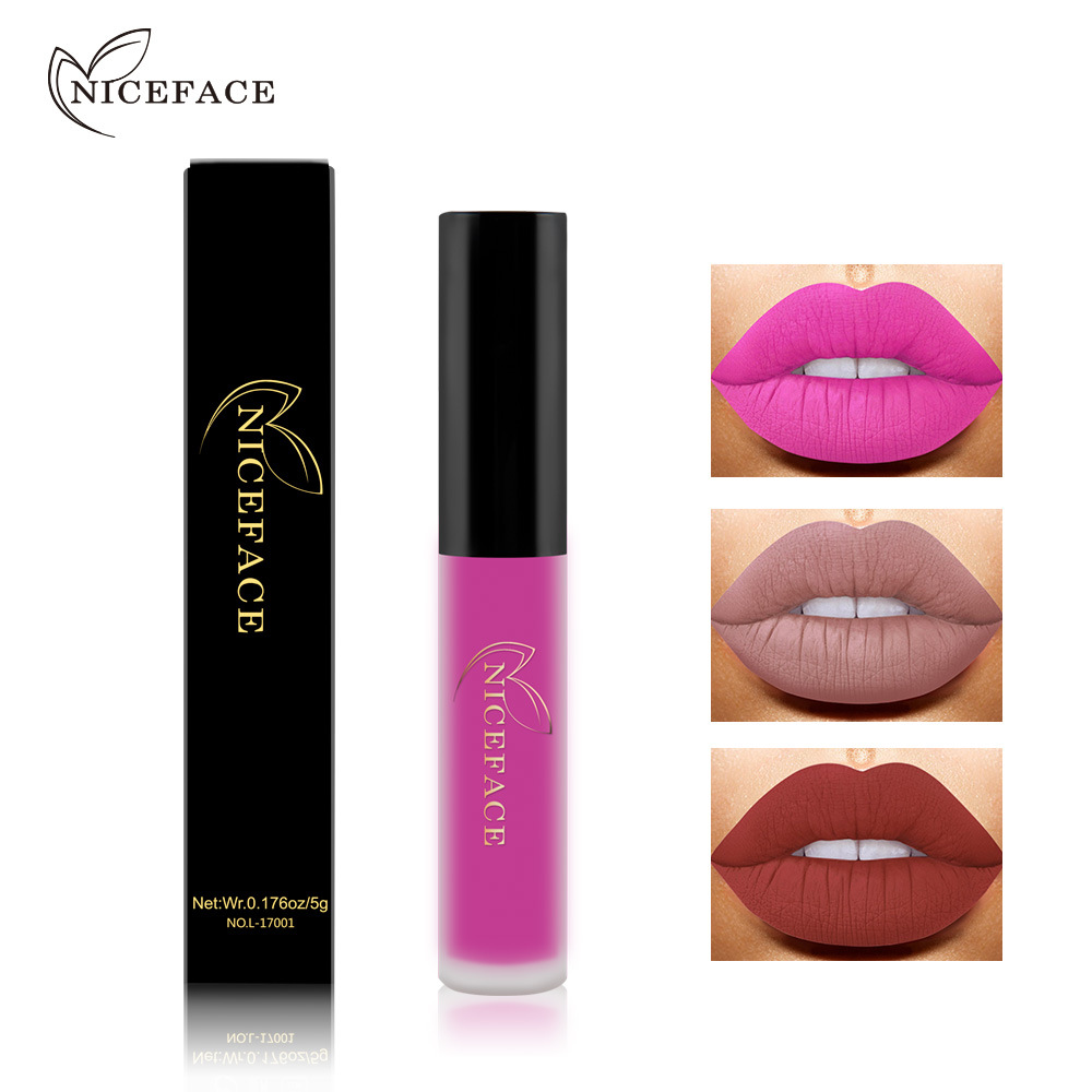 Compare Prices on Lips Tint- Online Shopping/Buy Low Price Lips ...