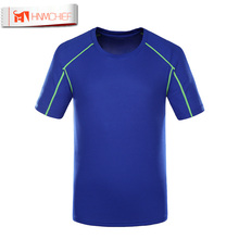 Compression Shirts Mens Body building Tight Jerseys Short Sleeve Clothings MMA Crossfit Exercise Workout Fitness Sportswear
