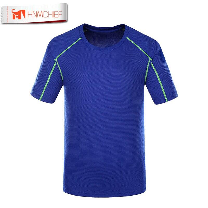 Compression Shirts font b Mens b font Body building Tight Jerseys Short Sleeve font b Clothings