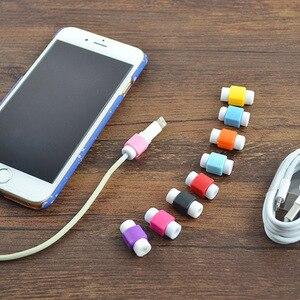 500pcs/lot Fashion Phone USB C