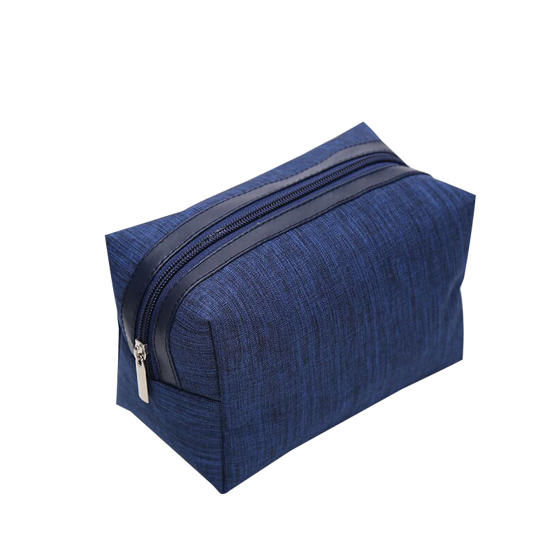 Women Men Cosmetic Storage Bags Large Capacity Makeup Cases Toiletry Vanity Organizer Pouch Travel Accessories Supplies Product цена