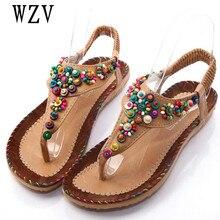 Women Shoes Sandals Comfort Sandals Summ
