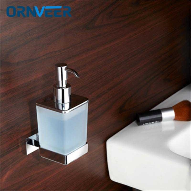 Buy free shipping modern chrome liquid - Wall mounted ceramic bathroom accessories ...