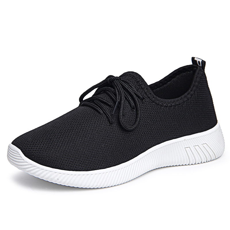 Walking shoes Walking shoes womens winter new plus velvet thick canvas shoes casual student walking shoes A8Y1-A8Y13Walking shoes Walking shoes womens winter new plus velvet thick canvas shoes casual student walking shoes A8Y1-A8Y13