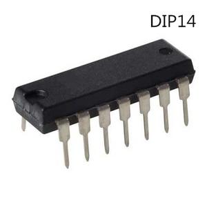 2 unids/lote RX-2 RX-2B RX2 RX2B DIP-14