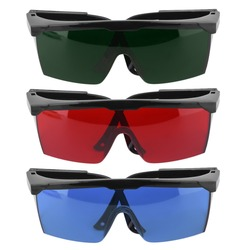 Protection goggles laser safety glasses green blue red eye spectacles protective eyewear green colorhigh quality and.jpg 250x250