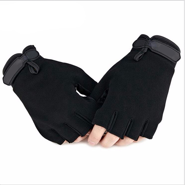 Military Tactical Gloves...