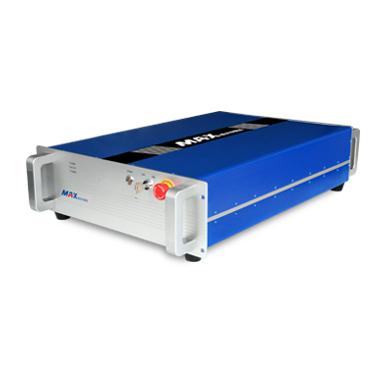 Good price 1064nm For laser marking machine welding machine 30w pulse laser for sale manufacturers price straight for 1064nm hair eyebrow qubanqudou nenfu opt laser probe