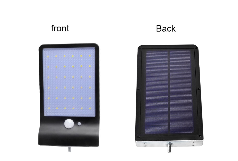 solar garden light (16)