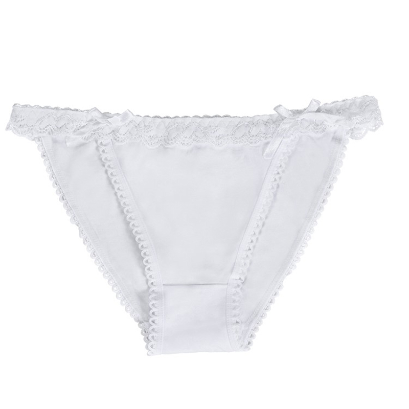 Women Sexy Butt Lifter Bragas Thongs Cotton Lace Underwear Briefs Tangas Calcinha G String Lingerie Culotte Femme Hot Sale