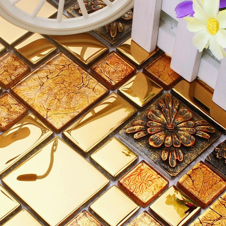 popular stainless backsplash kitchen buy cheap stainless stainless steel backsplashes kitchen designs choose