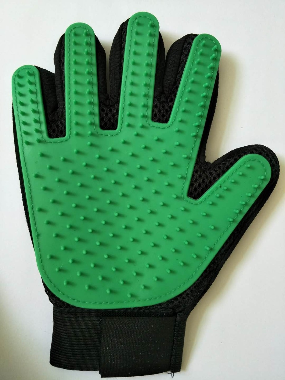 Dropshipping Glove #6