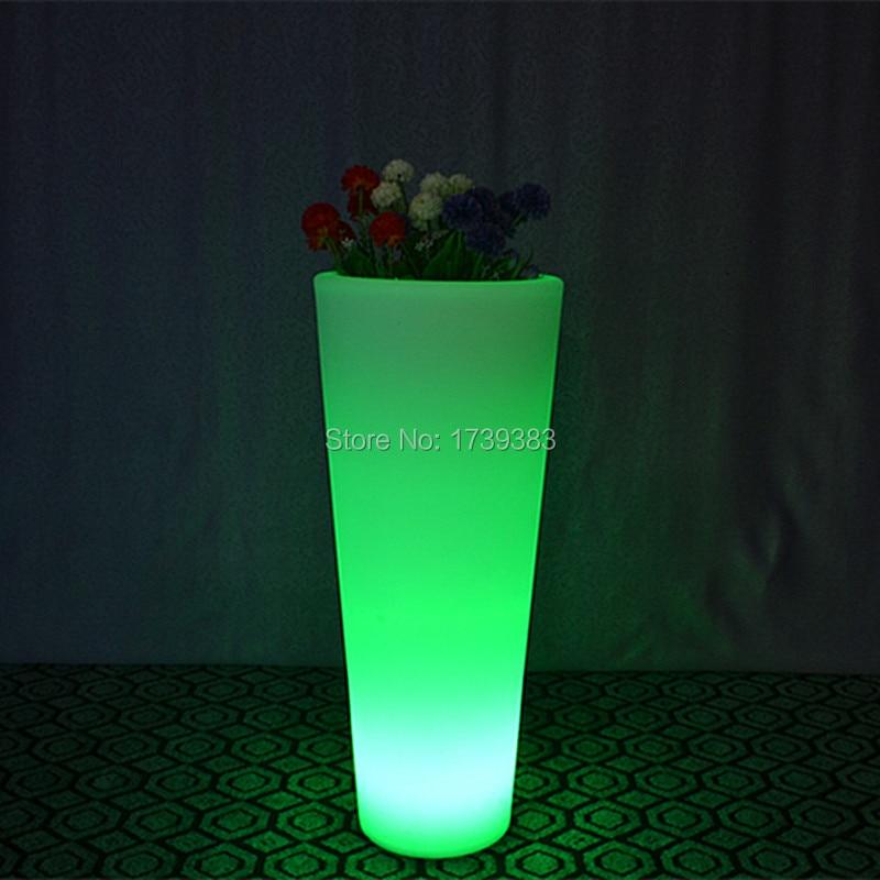 slonglight2-illuminated pot