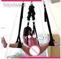 Toughage j410 cadeira balanço sexo, produto adulto, brinquedos sexuais móveis especificamente para rússia, sem rede de equilíbrio