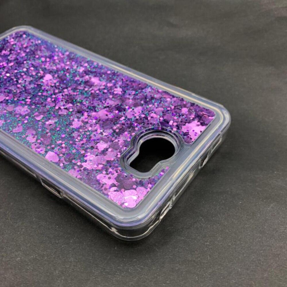 Y6 II Compact case