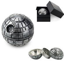 Star Wars Accessories Gift