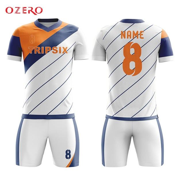 36b62f11c2d custom thai quality cheap soccer jersey design patterns
