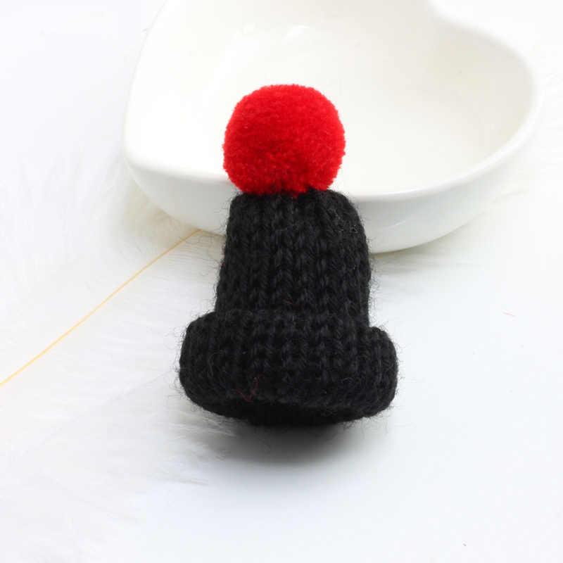 لطيف دبابيس تاج فتاة الحب هدية أحمر الشفاه قبعة كوب السجائر دمية موضة بروش للنساء شارة تنورة حقيبة الملابس والاكسسوارات