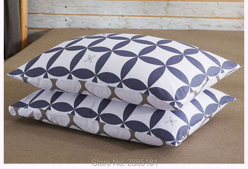 100%-Cotton-Pillowcase-790_07