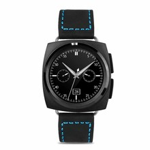 SKFA011 Smart Uhr Pulsuhr Motion-Tracking Smartwatch BT4.0 für Samsung Galaxy S7 S7 rand S6 Edge Hinweis 5 4 3 rand