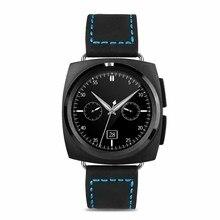 SKFA011สมาร์ทนาฬิกาH Eart Rate Monitorการติดตามการเคลื่อนไหวS Mart W Atch BT4.0สำหรับS Amsung g alaxy S7 S7ขอบS6 S6ขอบหมายเหตุ5 4 3ขอบ