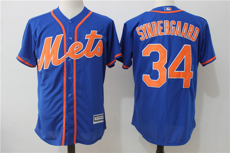 online retailer cd878 07483 new york mets jersey aliexpress