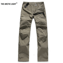 2014 new Spring&Autumn Summer woman fast-dry pant breathable&waterproof female quick-dry