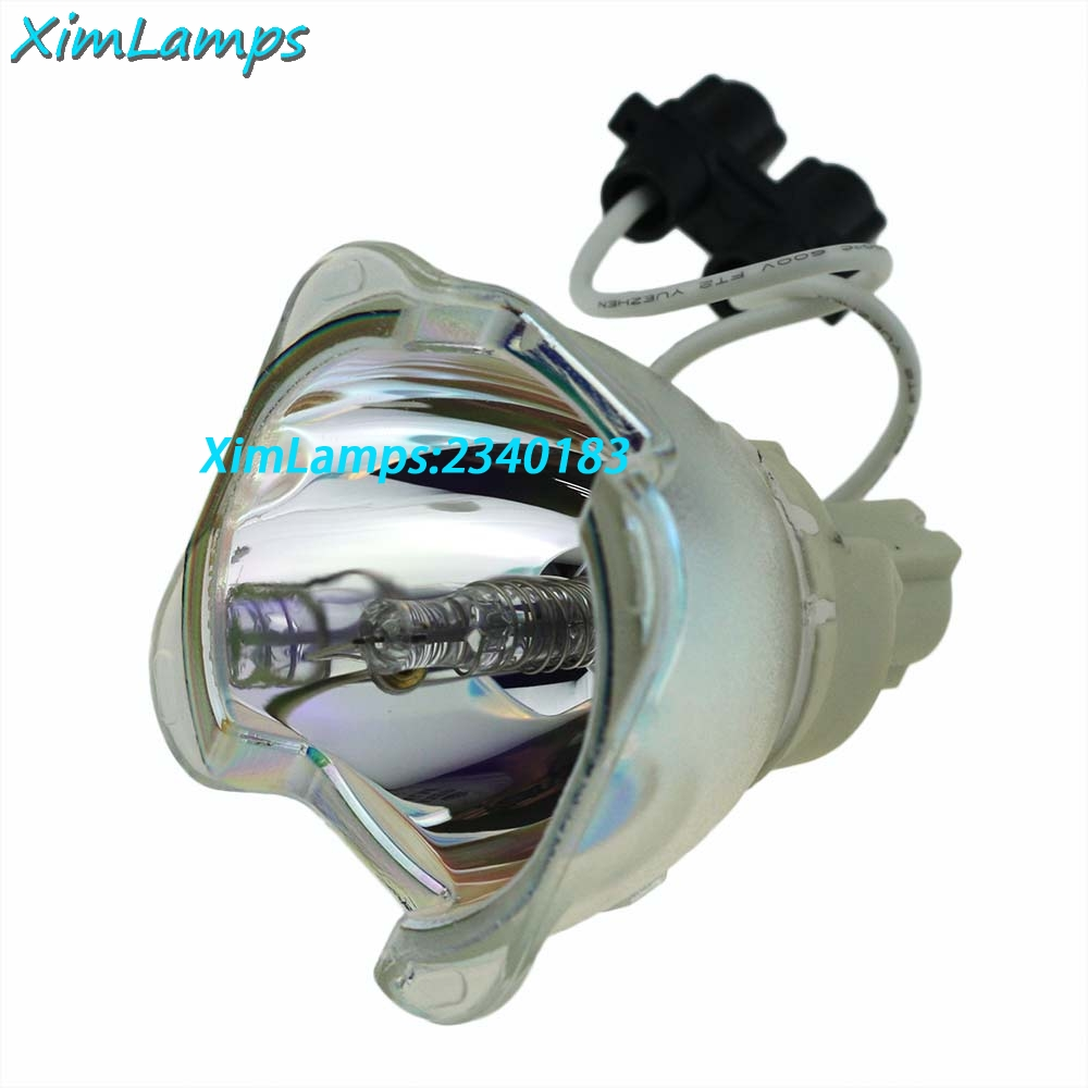 Xim lampes remplacement projecteur ampoule np22lp pour nec np-px750u ph1000u np-px700w np-px750ug np-px800x np-px700wg np-px800xg