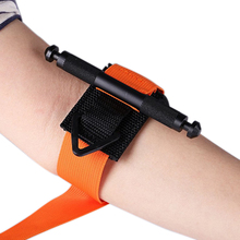 Tourniquet Medical Bands First-Aid Bleed Tactical-Stop Military Strap Quick-Release Hiking