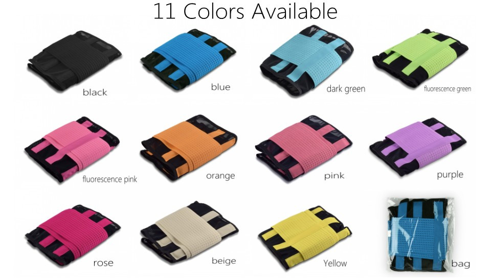 11 colors_conew1