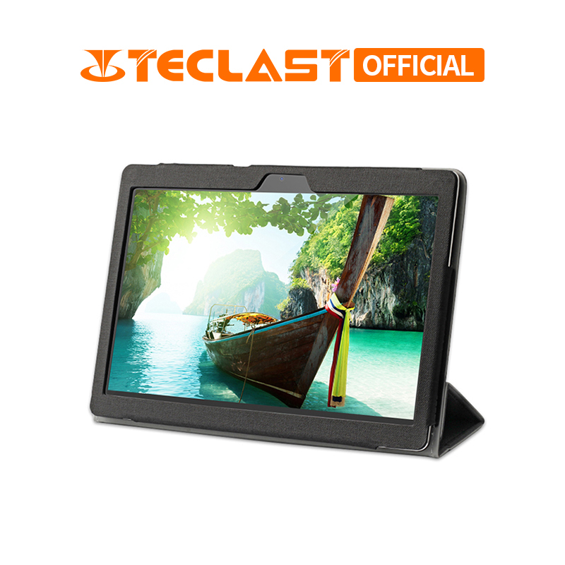 Teclast M20 Leather Case Stand Flip Case For Telcast M20 10.1 Inch Tablet PCTeclast M20 Leather Case Stand Flip Case For Telcast M20 10.1 Inch Tablet PC