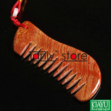 цены на Wholesale & Retail Traditional Acupuncture Massage Tool Natural Bian-stone Healing Guasha comb moon-shape healthcare  в интернет-магазинах