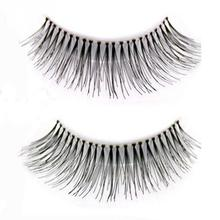 Vivid hair extensions reviews online shopping vivid hair 5pairs natural vivid false eyelashes handmade 3d soft long sparse cross extension makeup eye lashes pmusecretfo Choice Image