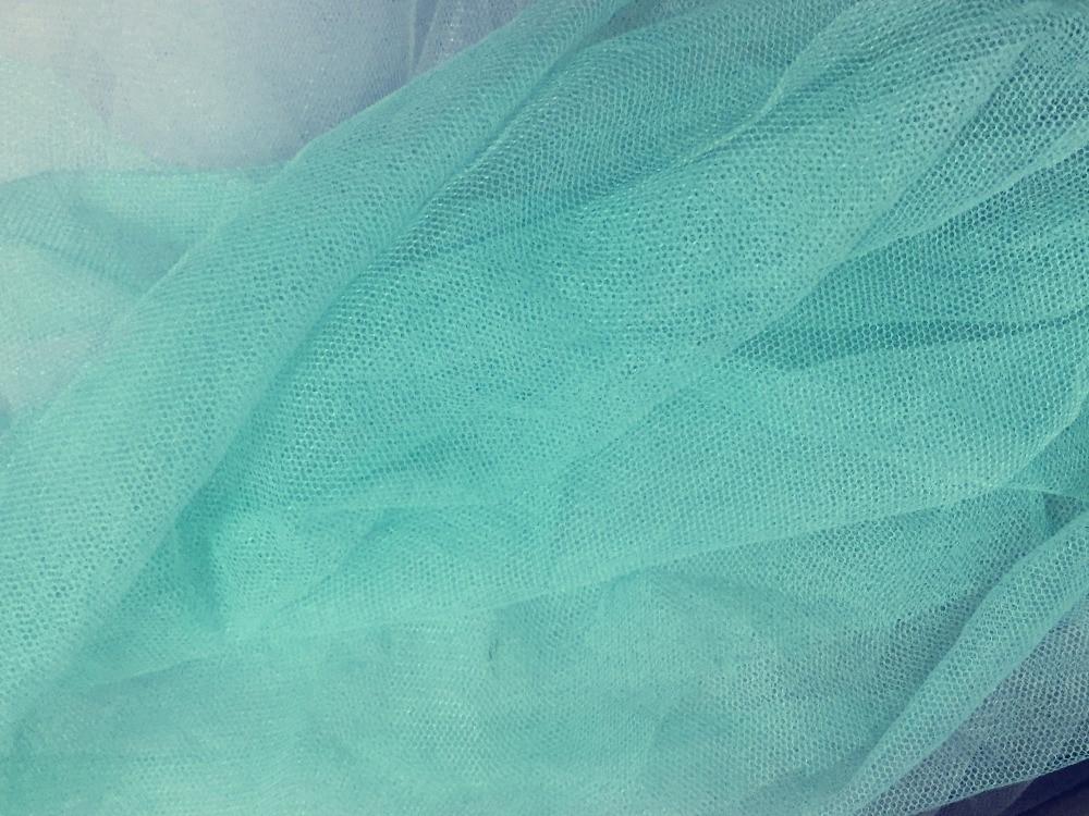 Suave gasa de malla de tela mosquitera 170 cm ancho 10 - Tela para mosquitera ...