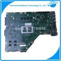 60-n50mb1b00 original para asus x55vdr x55vd motherboard con i3-2350 i3 cpu 4 gb ram rev3.1 mainboard