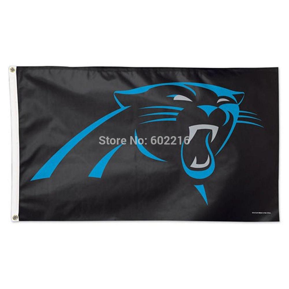 Wholesale Carolina Panthers Devin Funchess Jerseys