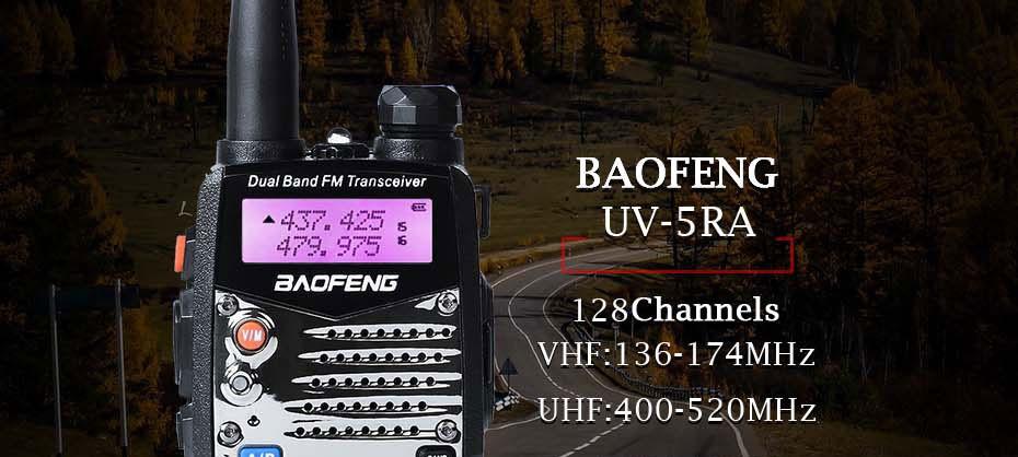 baofenguv-5ra_01