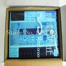 цена на [SA] new Japanese original authentic NSD controller VS-1AN-1-P-R3 spot