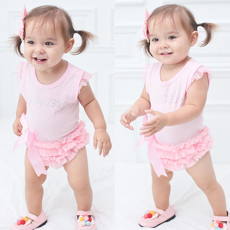 Baby-girls-clothing-set-cotton-rompers-jumpsuit-infant-kid-Children-clothing-2