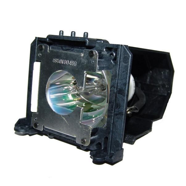 AJ-LT91/6912B22008A  Replacement Projectors Lamp for LG BX-220 RD-JT90 RD-JT91 RD-JT91 Premium RD-JT92 Projectors
