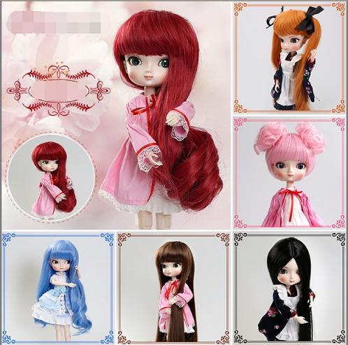 BB Girl doll  1/6 doll  joint body Big eyes girl dolls  sd  doll bjd doll including clothes ,shoes,hand  summer casual bodycon dresses