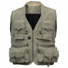Открытый Летающий спасательный жилет для рыбалки, куртки, дышащая мужская куртка, зимний жилет для плавания, спасательный жилет для рыбалки